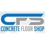 Concretefloorshop