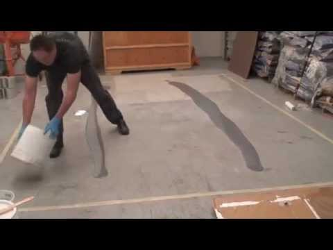Epoxy Training for Beginners