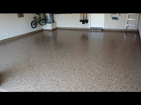 Best Garage Floor Painting Houston   Epoxy Garage Floor Coating Houston