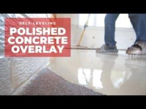Home - Concrete Floor Pros