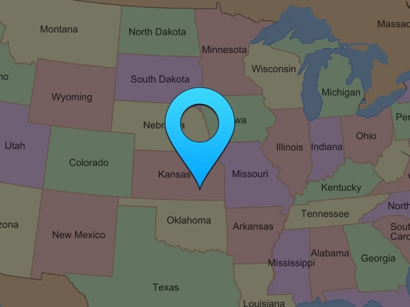 Find Your Local Concrete Floor Contractor here on our ConcreteFloorPros.com Directory.