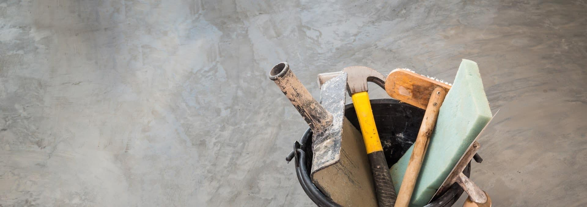 Concrete Floor Pros